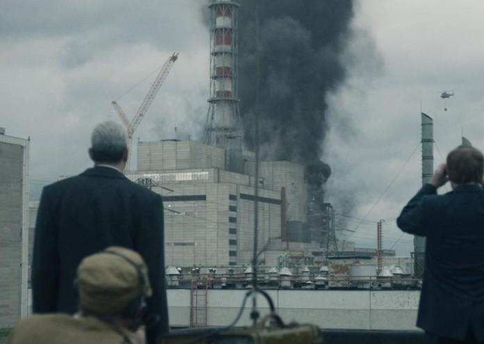 ac10-JUN-Chernobyl