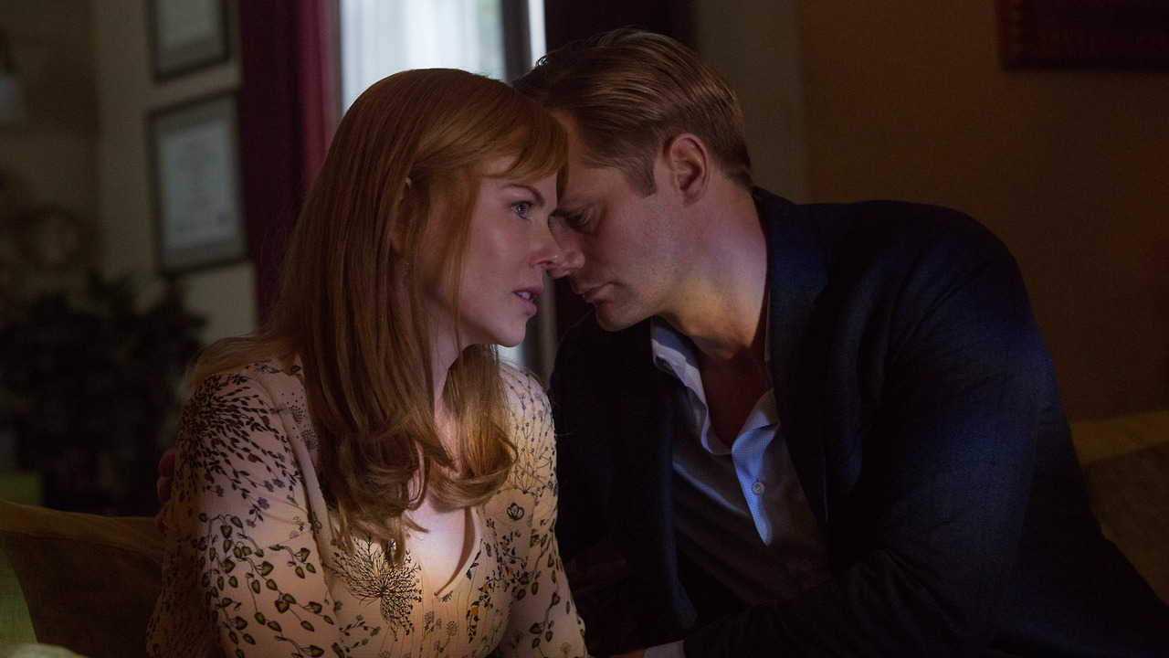 alexander-skarsgard-big-little-lies-lead