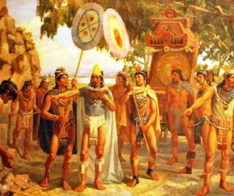 aztec-disease-og