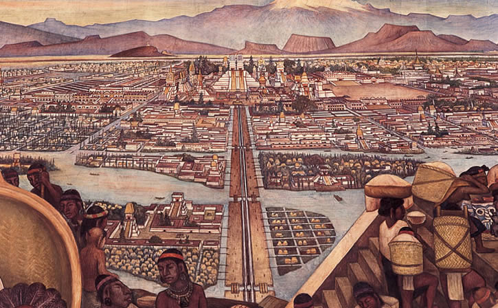 tenochtitlan11
