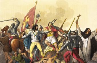 this-day-in-history-11161532---pizarro-traps-atahualpa