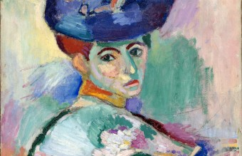 01_matisse_woman-with-a-hat