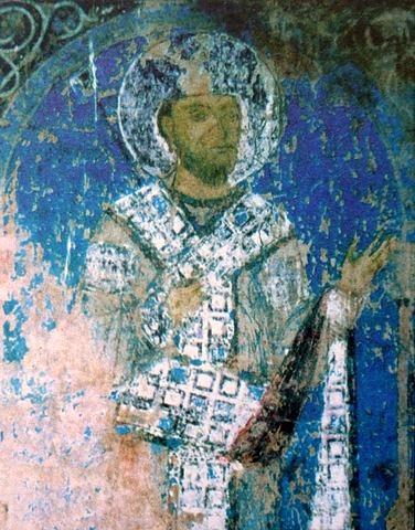 376px-Giorgi_III_of_Georgia_(Kintsvisi_monastery_fresco)