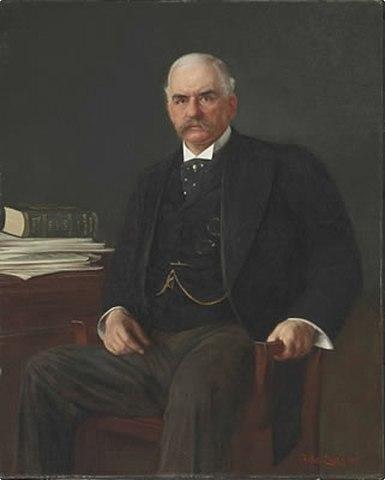 385px-Fedor_Encke_-_Portrait_of_John_Pierpont_Morgan_1903