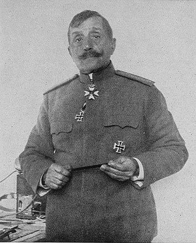 387px-Stefan_Toshev_(1916)