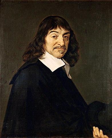392px-Frans_Hals_-_Portret_van_René_Descartes