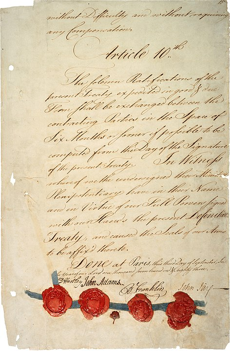 472px-Treaty_of_Paris_1783_-_last_page_(hi-res)