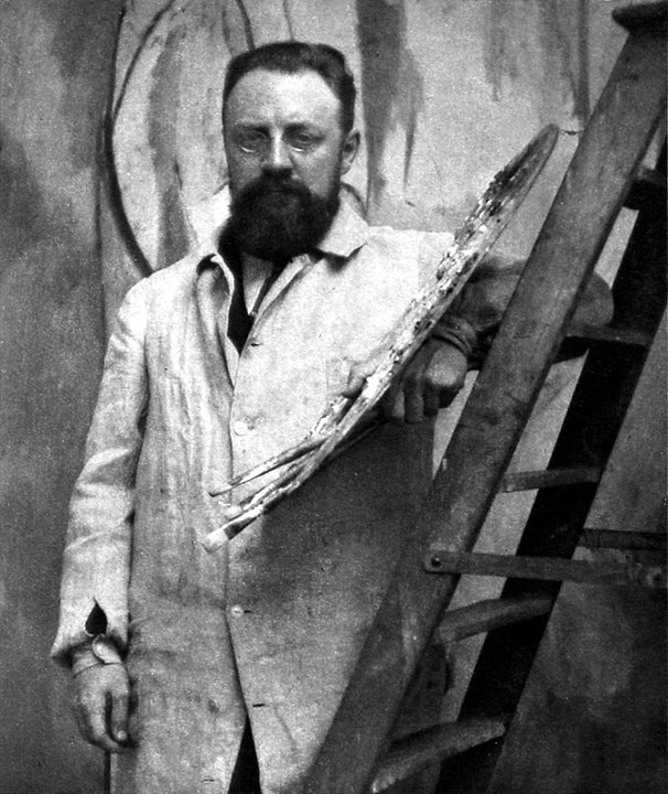 606px-Henri_Matisse,_1913,_photograph_by_Alvin_Langdon_Coburn