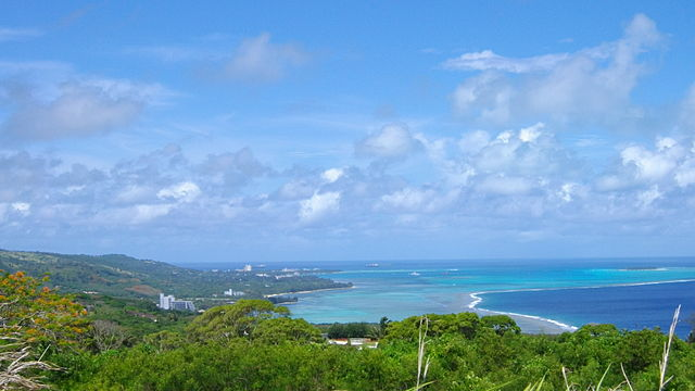 640px-View_of_Northern_Saipan