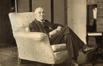 Alfred_North_Whitehead_-_cropped