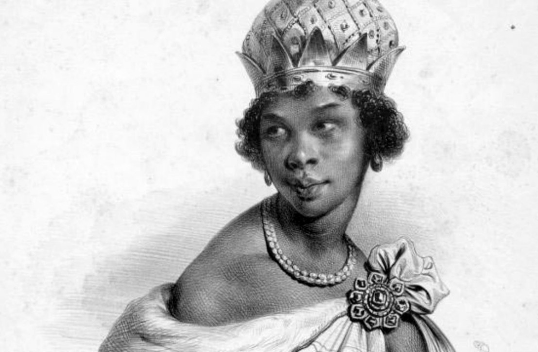 Drawing-of-Nzinga-1200x786
