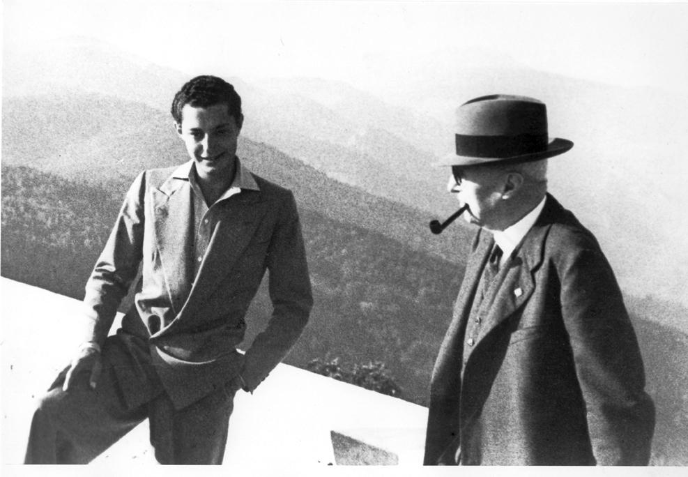 Fiat_Sen._con_Avv.-1940