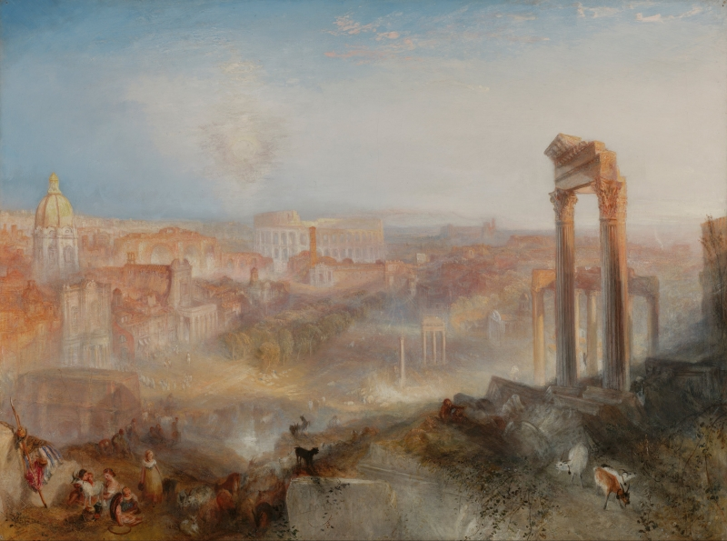 Joseph_Mallord_William_Turner_(British_-_Modern_Rome-Campo_Vaccino_-_Google_Art_Project