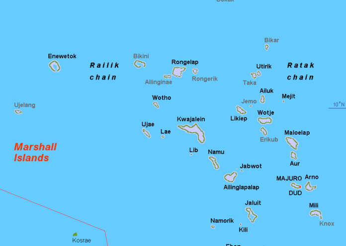 MH_-map_A