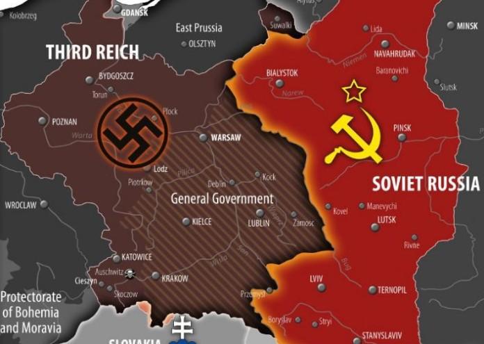 Map-1939a-696x495.jpg