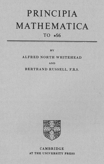 Russell,_Whitehead_-_Principia_Mathematica_to_56