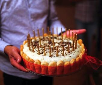 birthday-birthday-cake-birthday-party-6203