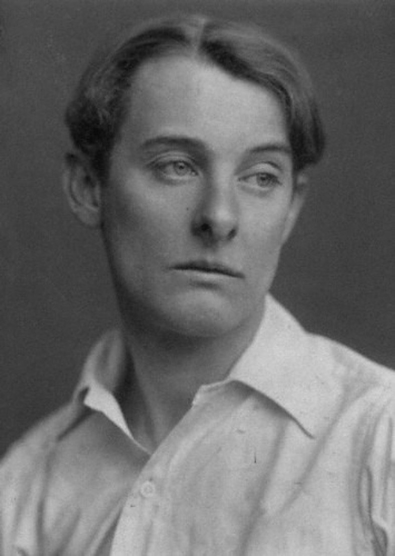lord-alfred-douglas