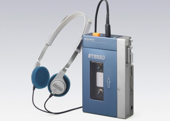 sony-original-walkman-tps-l2.0.1406747932.0