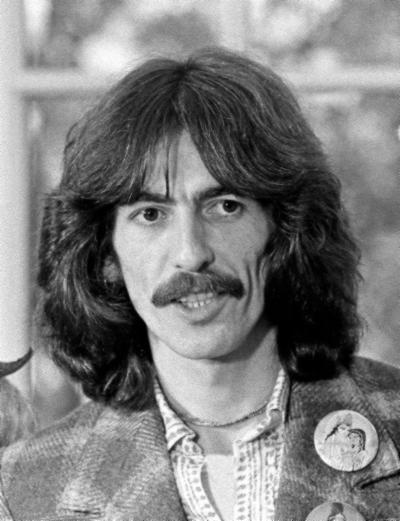 800px-George_Harrison_1974_edited