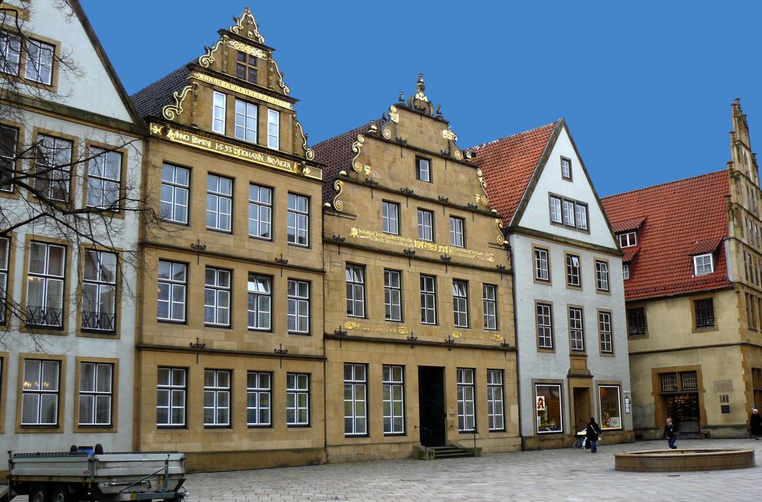 Alter_Marktplatz_Bielefeld