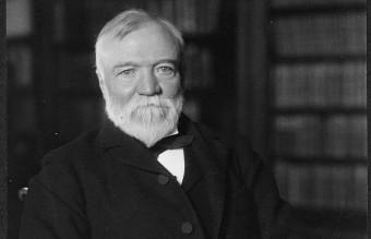 Andrew_Carnegie,_April_1905