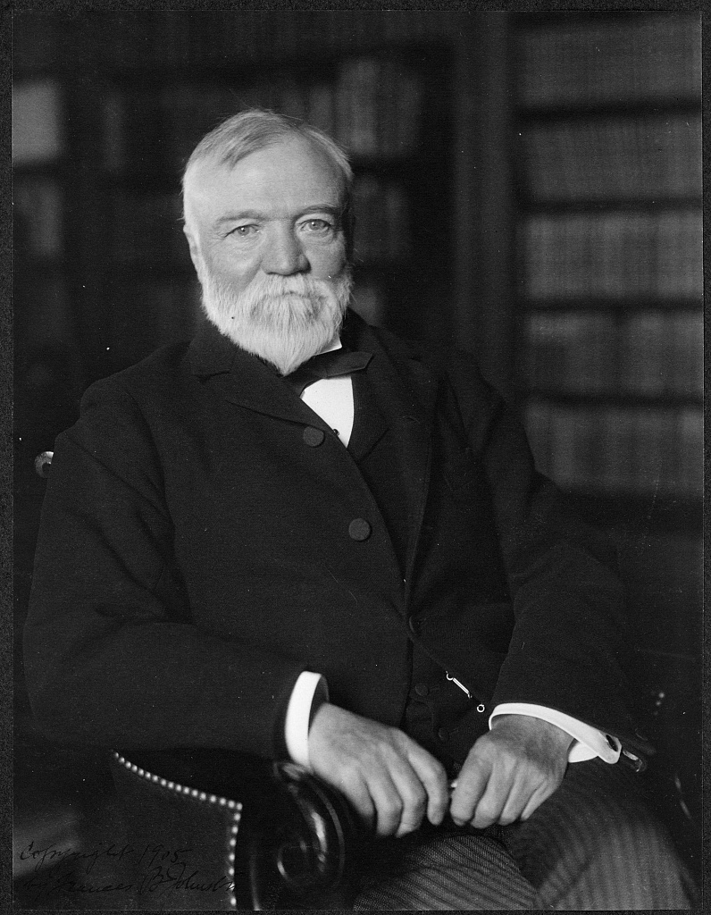 Andrew_Carnegie,_April_1905