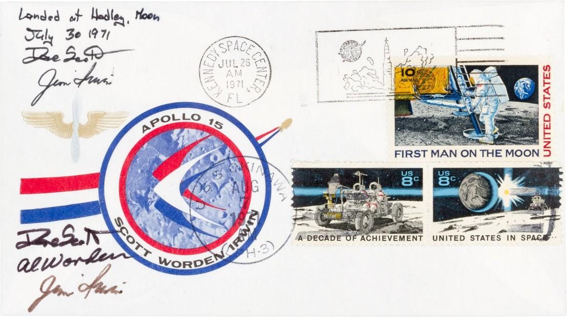Apollo_15_Sieger_cover