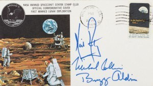 Buzz_Aldrin's_Apollo_11_Insurance_Cover