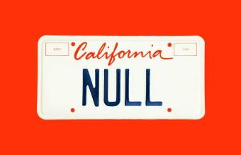 California-Null-530089423