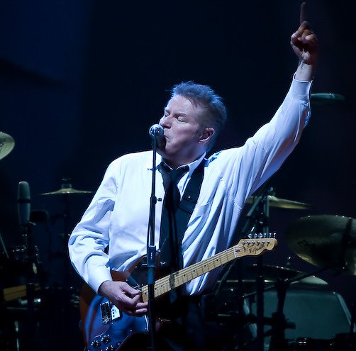 Don_Henley
