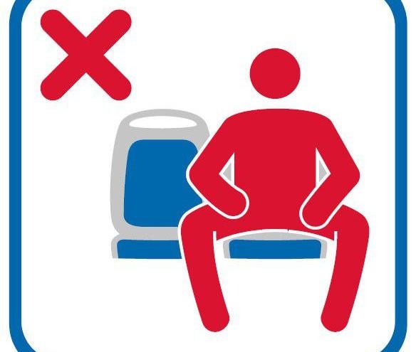 """EMT_Madrid_amplía_su_señalización_a_bordo_del_autobús_para_evitar_el_""""manspreading""""_(01) (1)"""