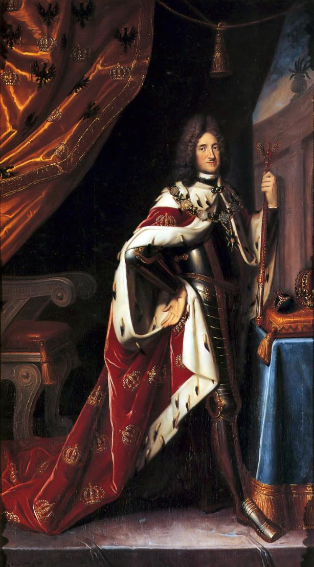 Frederick_I_of_Prussia