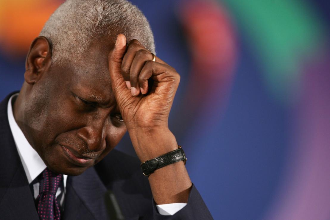 World Leaders Attend Francophonie Summit In Burkina Faso