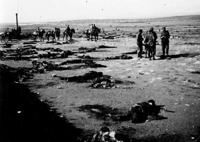 Guerra_del_Rif_1922_-_2