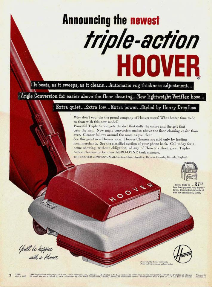 Hoover_model_29_ad