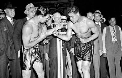 Louis-schmeling-weigh-1938