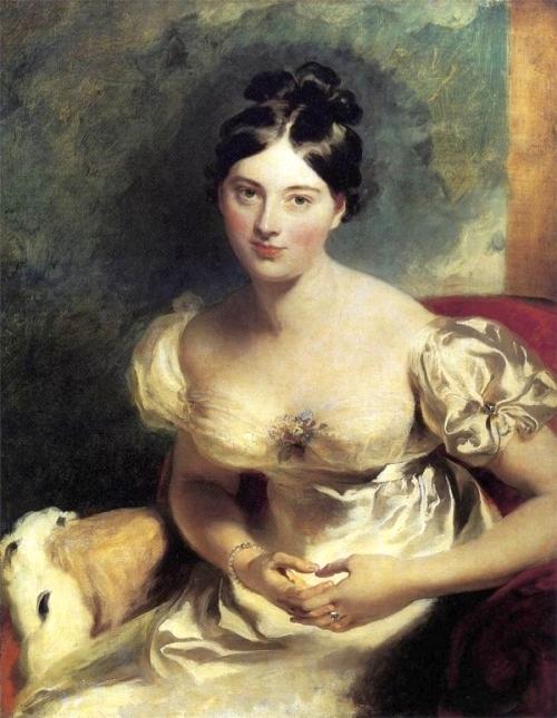 Margaretha von Waldeck