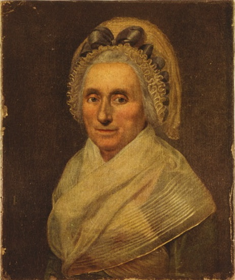 Mary_Ball_Washington(Pine)