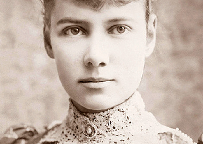 Nellie_Bly_2