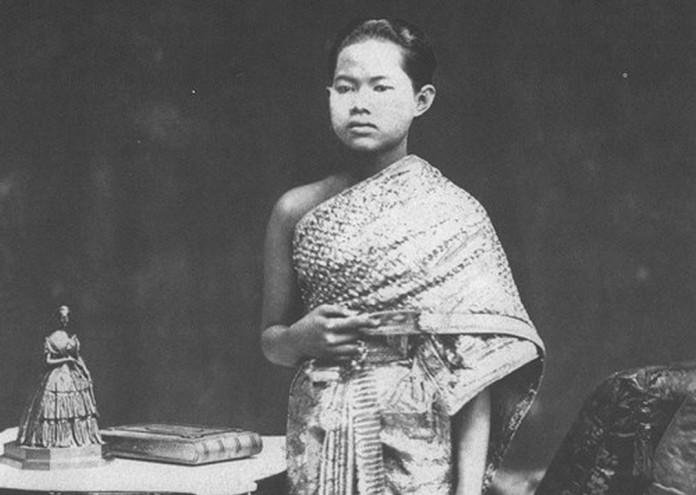 Queen_Sunandha_of_Siam