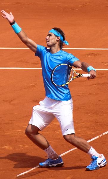 Rafael_Nadal_2011_Roland_Garros_2011-crop