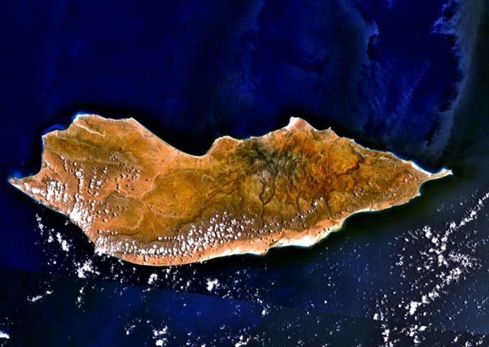 Socotra_satview