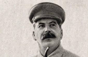 Stalin_Full_Image