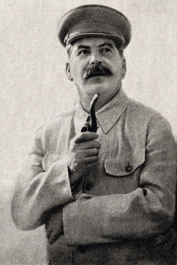 Stalin_Full_Image