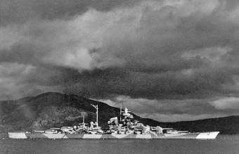 Tirpitz_altafjord_2