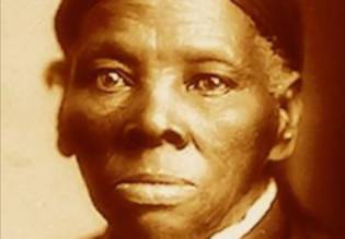 Tubman,_Harriet_Ross_(c._1821-1913)