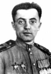 Yakov_Fedotovich_Pavlov