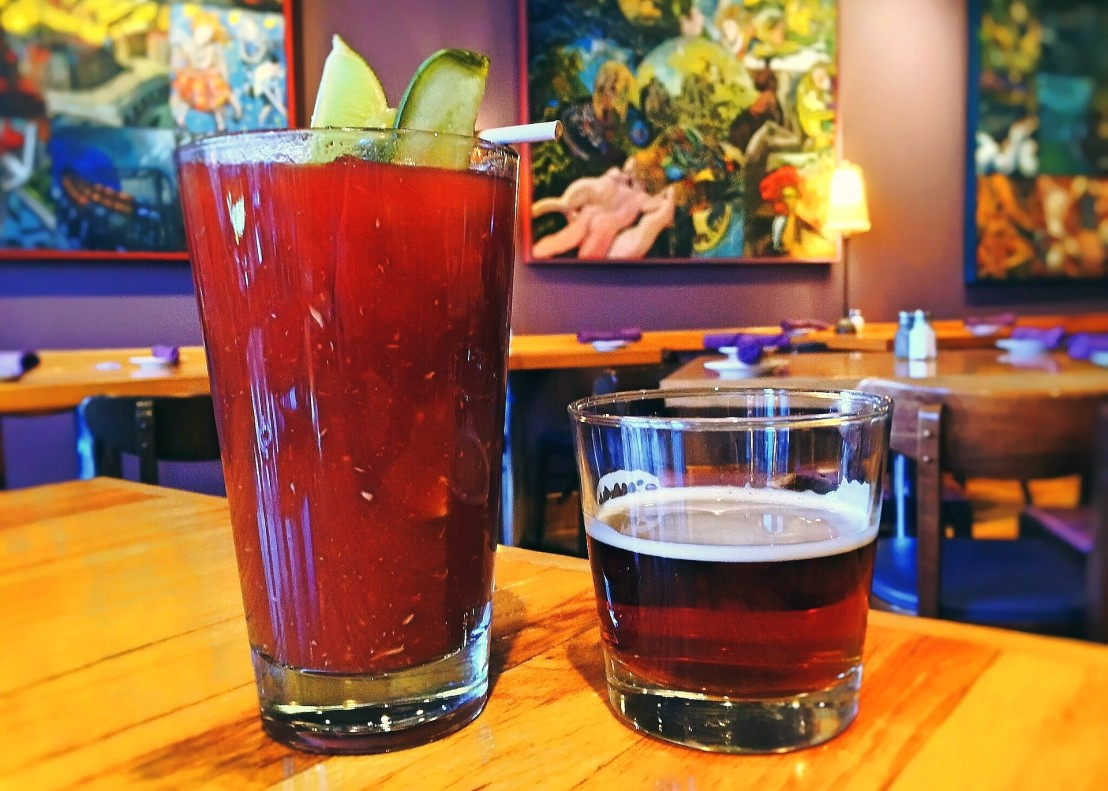 bloody-mary-1145119_1920