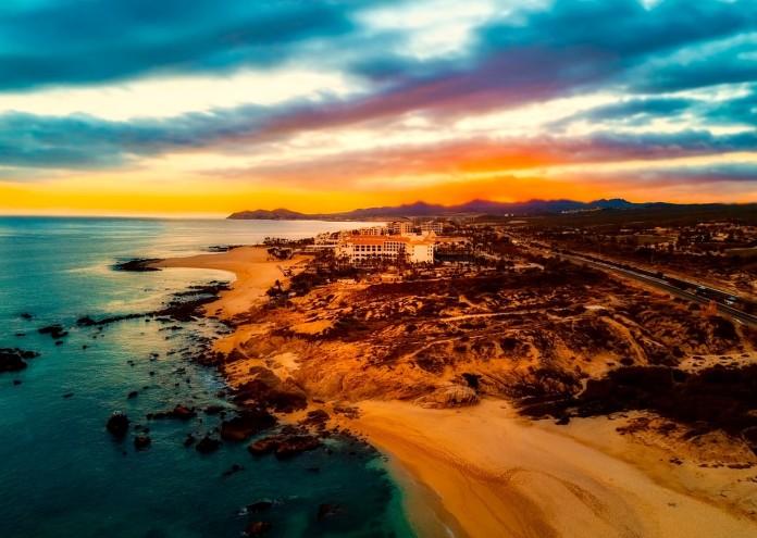 california-2406129_1280